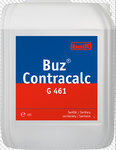 BUZ-Contracalc G461